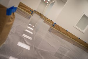 Learn How To Install Metallic Epoxy Floors: A How-To Guide For Dummies!