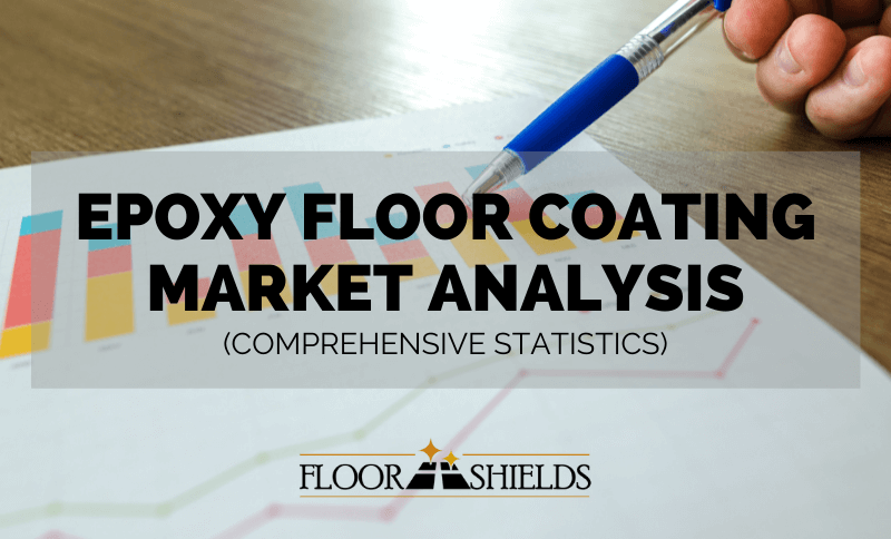 Epoxy Floor Coating Market Analysis