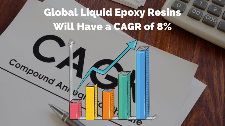 Liquid Epoxy Resins