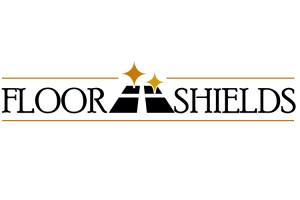 floor Shields logo